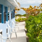 Andros South Accommodations Rooms